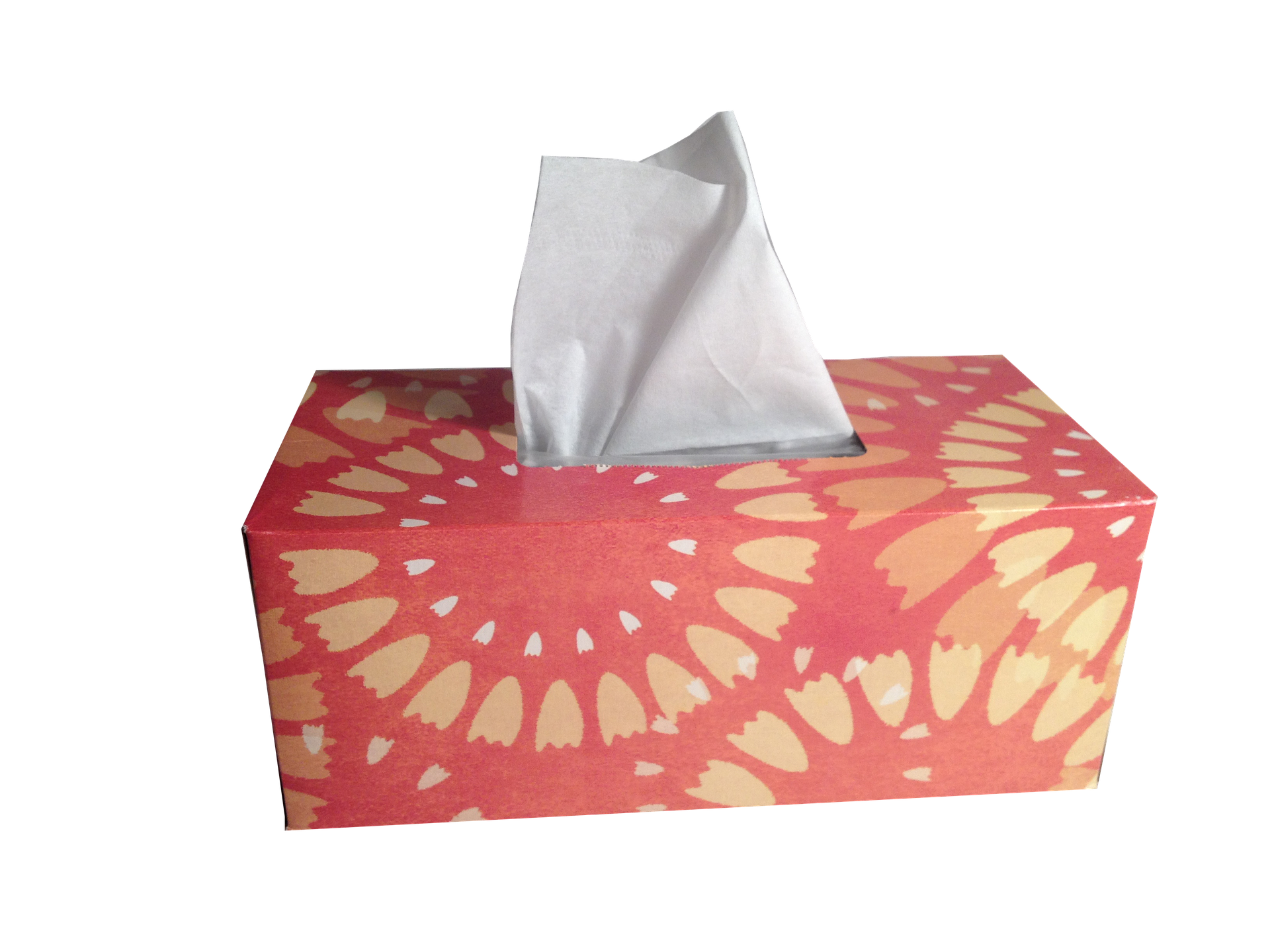 tissues-1000849_1920.png