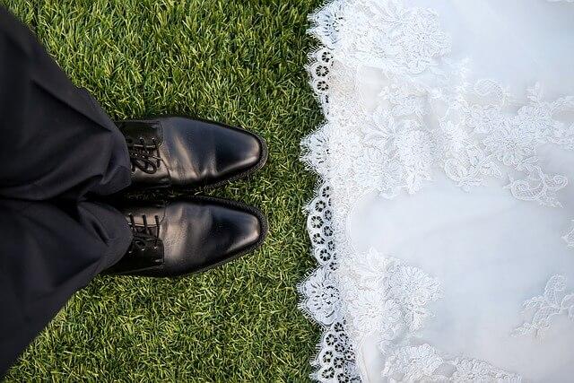 bride-690292_640 (1)