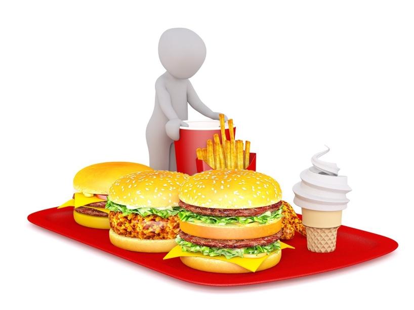 eat-2064948_1280
